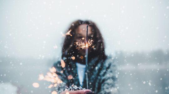 Advent- und Weihnachtsgottesdienste